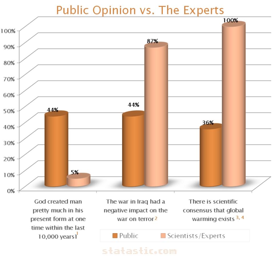 Publics perception of police essay