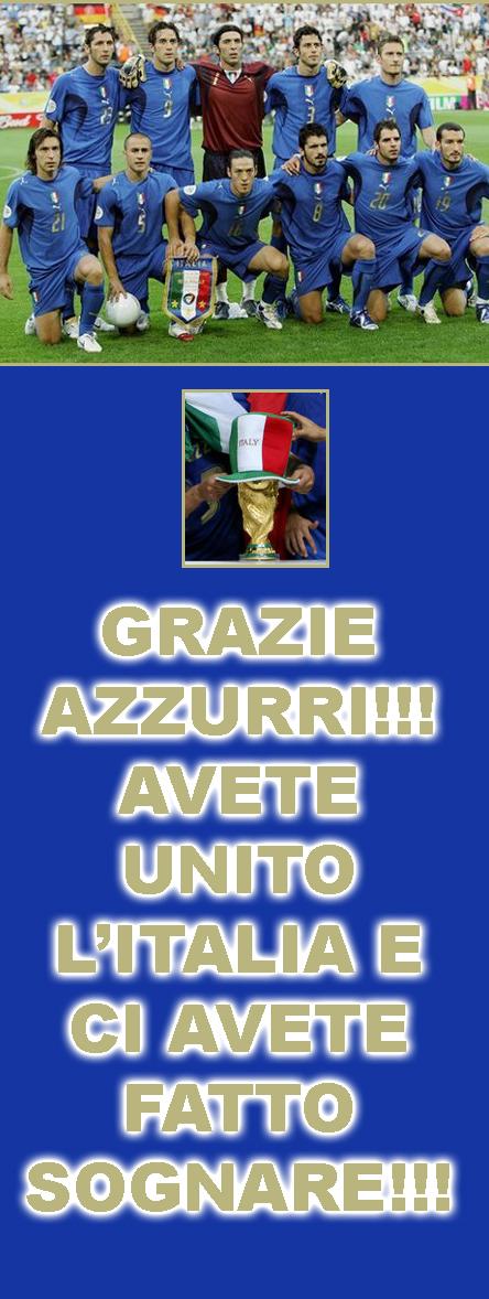 italia_campioni_del_mondo_4