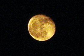 Moon - చంద్రుడు