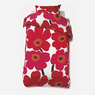 Unikko_duvet_cover_big
