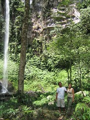 2006_07_12_Bali_Tamansari_waterfall_sanda 100