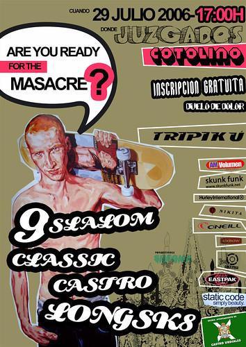 194264336 f9d2251a8d Castro LongSk8  Marketing Digital Surfing Agencia