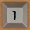 tabletop sudoku number 1