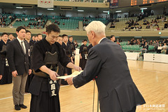 64th All Japan KENDO Championship_689