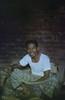 37464563661_4ddb67af11_t