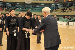 64th All Japan KENDO Championship_692