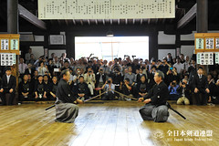 111th All Japan Kendo Enbu Taikai_116