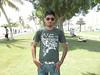 38014058366_79aeb2615c_t