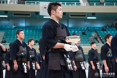 65th All Japan KENDO Championship_477