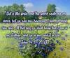 38598646162_16f0f702ce_t