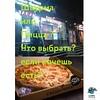 38737608892_07e931bfc9_t