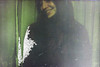 26615972979_79a66ed3aa_t