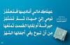 37764710474_4418443eb0_t