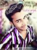 39056071792_c31ccc4e24_t