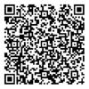 39040517532_98de9b00e3_t