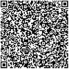 37418459504_35e5f52426_t