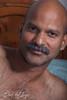 23949969837_f6502ea2fa_t