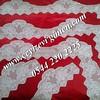 24266949688_d57eba79fe_t