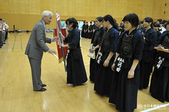 48th National Kendo Tournament for Students of Universities of Education_057