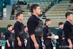 65th All Japan KENDO Championship_479