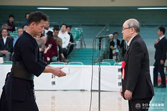 65th All Japan KENDO Championship_475