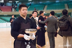 65th All Japan KENDO Championship_481