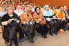 Investidura de doctors honoris causa