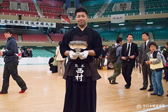 65th All Japan KENDO Championship_484