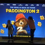 Paddington 2<br/>18 Nov 2017