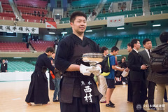 65th All Japan KENDO Championship_482