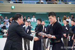 65th All Japan KENDO Championship_471