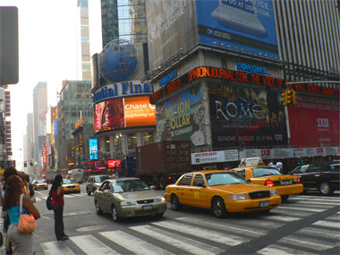 newyorkpj