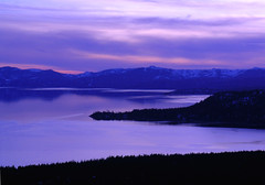 North Shore, Lake Tahoe, CA photo by angela7dreams