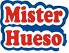 Mr.Hueso