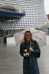 2005-10-30 Birmingham
