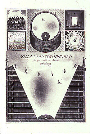 claustrophopia-01vitaly komar