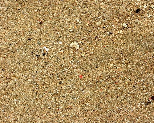 Playa Calatagan Scenes - 25