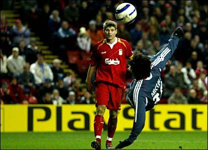 Miccoli_Liverpool_vs_SLB