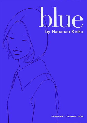blue_cover