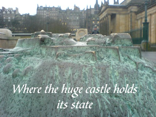hugecastle