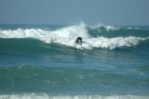 113367353 f351cd2b15 Impresas para la eternidad  Marketing Digital Surfing Agencia