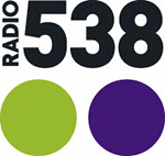 Radioactive.blog.nl | Radio 539