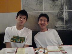 gay bros