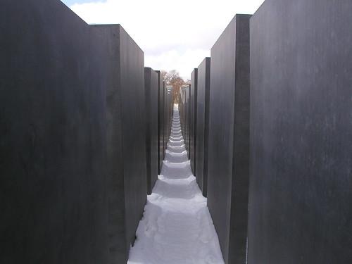 Berlin March 2006 009