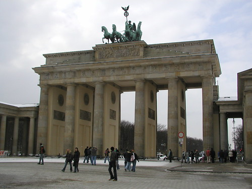 Berlin March 2006 027
