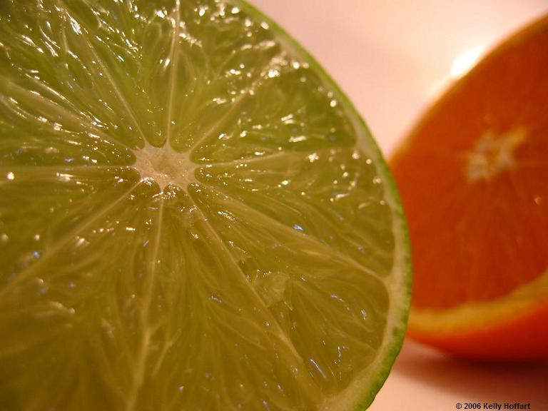 IMG_1666 - Orange-Lime