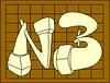 logo_02_color_b