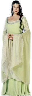 Arwen Queen