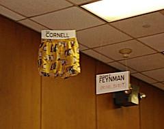 20060331-Underpants-ld-CornellFeynman