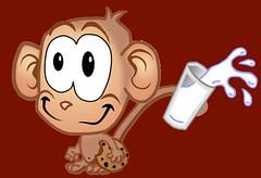 MonkeyBites Main Page